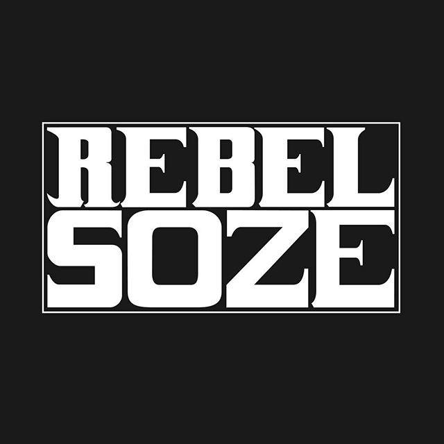 Rebel Soze Logo