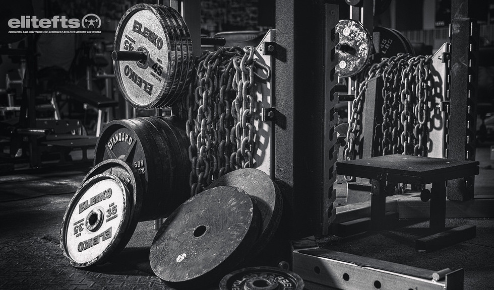 weights in gym pic.jpg