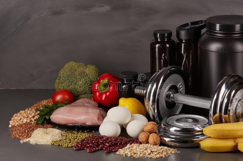 -nutrition-.jpg