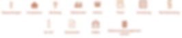 Icons-Webseite-Datenschutz-as-a-service2