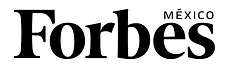 forbes M.png