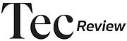 LOGO-tec-review-NEGRO.png