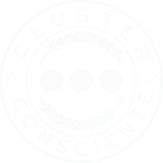 logo cluster blanco.png