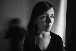 Katerina Barsukova_Elena Kharitonova