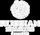 Logo Les Saisons russes