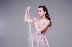 Katerina Barsukova-Victoria Nazarova