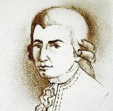 Mozart Bach icon-Daria Kotyukh.jpg