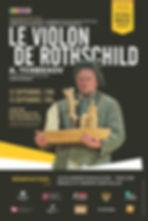 Affiche Le Violon de Rothschild web.jpg