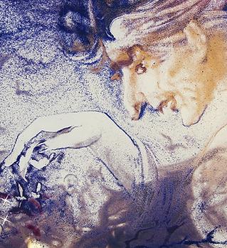 Tableaux d'une exposition-Katerina Barsu