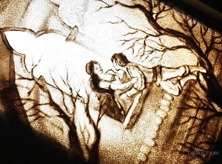 Romeo & Juliet-4.jpg