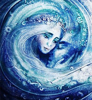 La_Petite_Sirène-masterclass-Katerina_Ba