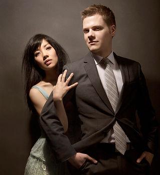 Anderzon & Roe-Lisa-Marie+Mazzucco-3.jpg