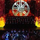 Carmina Burana icon-Dmitri Ermolin.jpg