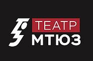 Logo MTYUZ noir petit.png