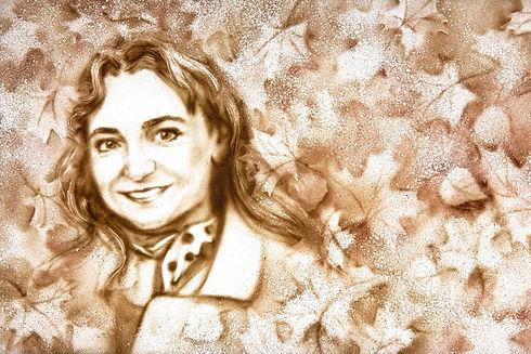 Olga-Katerina Barsukova-Full Picture-sma
