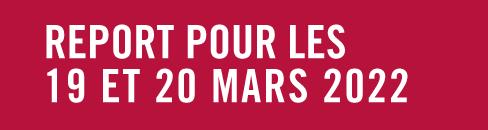 bandeau-rouge-2021.png