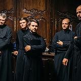 Choeur du Patriarcat 1p-Jean-Matthieu Ga