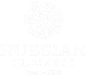 logo_fr_w.png