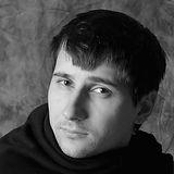 Anton Korchunov.jpg