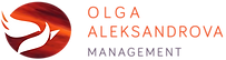 logo-Olga-Aleksandrova-HD-RVB.png
