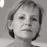 Arina Nesterova.jpg