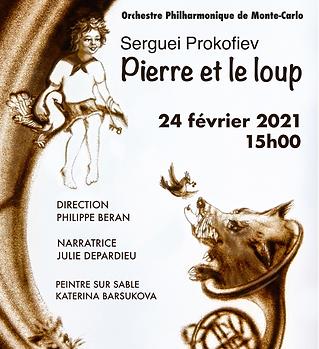 Pierre et le loup-Katerina Barsukova.png