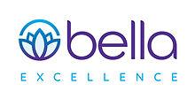 Bella-Excellence.jpg