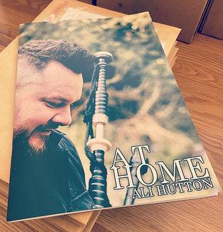 Ali_Hutton_At_Home_II_edited.jpg