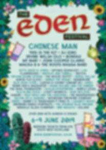 Novel_EdenFestival_Poster_2019_01.jpg