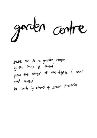 poemgardencentre copy.jpg
