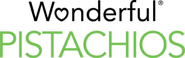 Wonderful Pistachios Logo_hi res.jpg