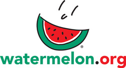 The National Watermelon Promotion Board