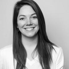 Becky Facteau, RDN