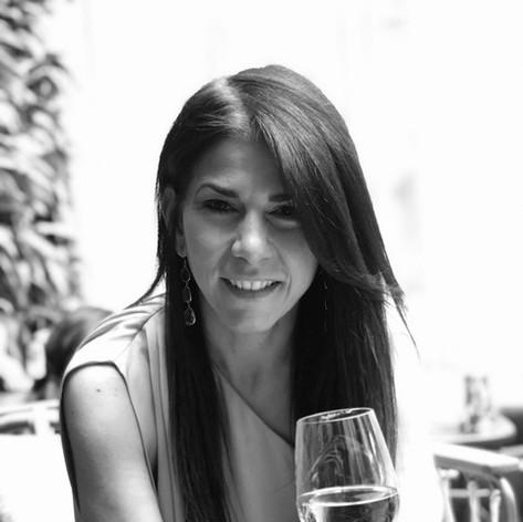 Lourdes Castro, MS, RDN