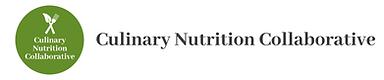 Culinary Nutriti