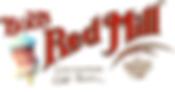 bob-s-red-mill-logo_1.png