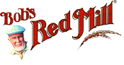 bob-s-red-mill-logo_1.png