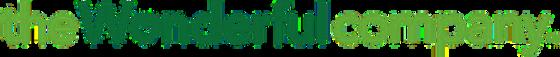 TWC Hi-Res Logo (1).png