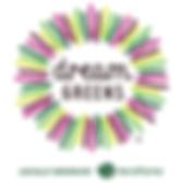 Aero Farms logo.png