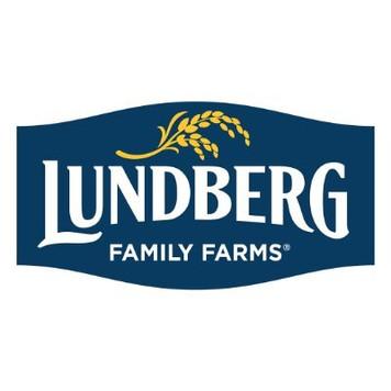 Lundberg