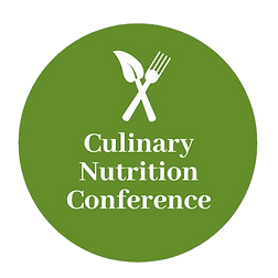 Copy%20of%20Culinary%20Nutrition%20Confe