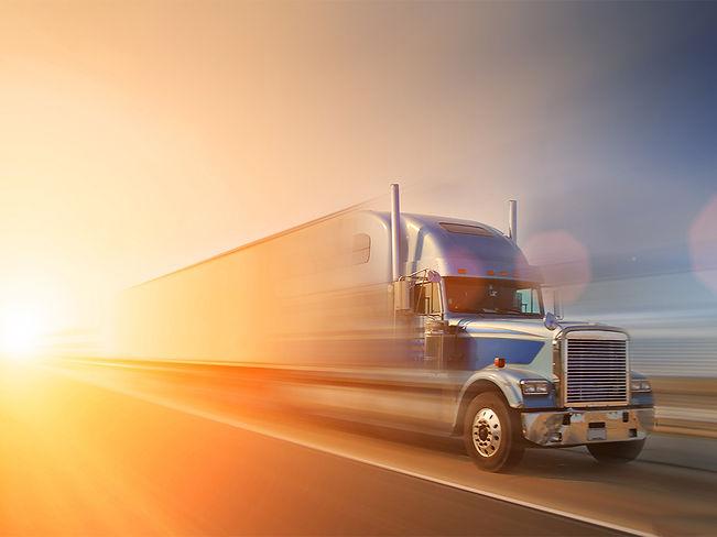 truck_1024x768.jpg