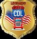 LOGO-1-CDL.png