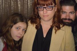 Single-Closeup Family.jpg