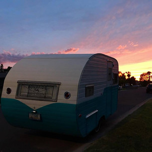 Betty at Sunset.jpg