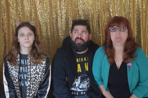 GIF-Family Gold.mp4