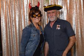 Single-Devil & Pirate.jpg