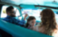 Photo Booth, Photo Booth Trailer, Trailer Photo Booth, Vintage Trailer Photo Booth, Bonafide Betty, Phoenix Photo Booth, Arizona Photo Booth