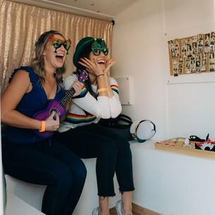Girls in Booth.jpg
