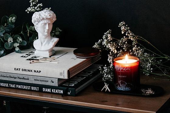 luxury_candle_lifestyle.jpg